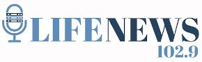 Life News 102.9 | Το νέο ειδησεογραφικό ραδιόφωνο της Κέρκυρας