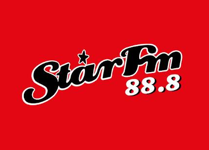 star fm κερκυρα